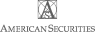 American Securities (logo)