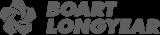 Boart Longyear (logo)