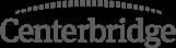 Centerbridge (logo)