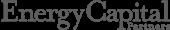 EnergyCapital (logo)