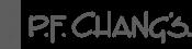 P.F. Chang's (logo)