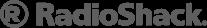RadioShack (logo)