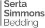 Serta Simmons Bedding (logo)