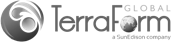 TerraForm Global (logo)
