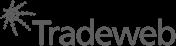 Tradeweb (logo)