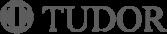 Tudor (logo)