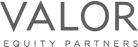 Valor Equity Partners (logo)