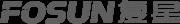 Fosun (logo)
