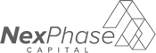 NexPhase Capital (logo)