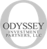 Odyssey Investment Partners (logo)