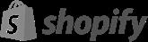 Shopify (logo)