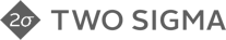 Two Sigma (logo)