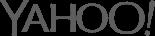 Yahoo! (logo)